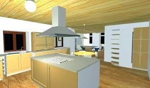 faire sa cuisine chez ikea creer sa cuisine ikea faire sa cuisine creer sa cuisine faire sa