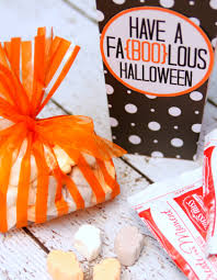 Halloween Candy Tampering 2013 by Halloween Chocolate Gift Idea
