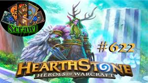 Top Decks Hearthstone September 2017 by Hearthstone Let U0027s Play German Das Beste Deck Ranked 622