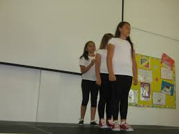 Banister's Got Talent! Banister Primary Sch Banisterprimary S Twitter Profile Twicopy Welcome To School Apartments For Sale In Southampton Hampshire So15 2jx Global Goals Schools Mumsnet Local Stage Opening Parental Engagement Opportunities Lollipop Man Honoured By Soolchildren Staff And Pupils At Age Sounds Of The Classroom Ipad Performance Summer Zumba Key Dance Modern Beatwave Compositions On Oakwood Id Community Day
