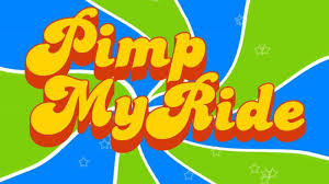 100 Pimp My Truck Games Unsurprisingly But Amusingly A Lot Of Ride Now Revealed
