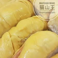 10% Off - Durian Delivery Coupons, Promo & Discount Codes - Wethrift.com Pepperfry Coupons Offers Extra Rs 5500 Off Aug 2019 Coupon Code Jumia Food Cashback Promo Code 20 Off August Nigeria New To Grabfood Grab Sg Chewyfresh 50 Free Delivery Chewy July Ubereats Up 15 Savings Eattry Zomato Uponcodesme Get The Latest Codes Gold Membership India Prices Benefits And Exclusive Healthy Groceries Discounts Save Doorstep Delivery Coupon Nicoderm Cq Deals Top Gift 101 Wish I Love A Good Google Express Promo