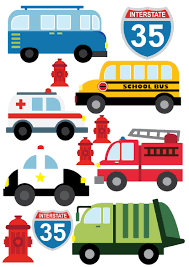 Cars School Bus Fire Truck Police Car Vehicles Childrens Nursery ... 367 Custom Stickers Itructions To Build A Lego Fire Truck Fdny Wall Decal Removable Sticker For Boys Room Decor Whosale Universal Car Stickers Whole Body Flame Vinyl Department Bahuma Holidays Fire Truck Stickers Preppy Prodigy Dragon Ball Figure Eeering Toy Ming Childrens Mini Firetruck Cout Set Of 96 Engine Monthly Baby Photo Props Sandylion Fireman Ladder Dalmation Dalmatian Dog Water New Replacement Decals For Little Tikes Cozy Coupe Ii