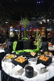 Machine Shed Breakfast Buffet Appleton by 63 Best Meet In Oshkosh Images On Pinterest Convention Centre