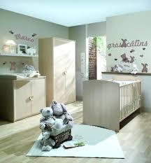 chambre autour de bébé lit autour de bebe chambre bacbac papillon idaces de daccoration et