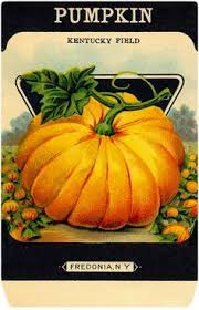 Jt Pumpkin Patch Lincoln Ne by Asparagus All Together Decoupage Prints Vintage Pinterest