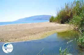100 Molos Skyros Holidays In Greece Guide