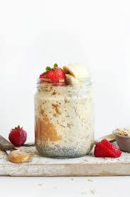 Pumpkin Pie Overnight Oats Buzzfeed by 248 Best Breakfast Recipes Images On Pinterest Vegan Breakfast
