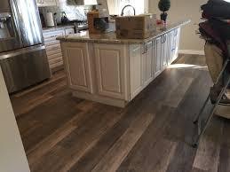 coretec plus flooring reviews flooring designs