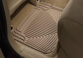 Weathertech Floor Mats Nissan Xterra by Weathertech Floor Mats Free Shipping On Weathertech Rubber Mats
