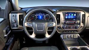 2015 Gmc Acadia - YouTube Gmc Acadia Jryseinerbuickgmcsouthjordan Pinterest Preowned 2012 Arcadia Suvsedan Near Milwaukee 80374 Badger 7 Things You Need To Know About The 2017 Lease Deals Prices Cicero Ny Used Limited Fwd 4dr At Alm Gwinnett Serving 2018 Chevrolet Traverse 3 Gmc Redesign Wadena New Vehicles For Sale Filegmc Denali 05062011jpg Wikimedia Commons Indepth Model Review Car And Driver Pros Cons Truedelta 2013 Information Photos Zombiedrive Gmcs At4 Treatment Will Extend The Canyon Yukon
