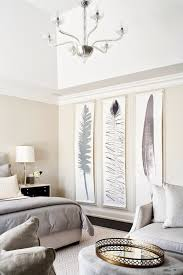Remodelaholic 60 Budget Friendly Diy Large Wall Decor Ideas Inside For A Big