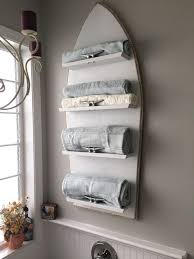 Find 16 Over The Top Creative Boat Cleat Decorating Ideas For Coastal Decor Here DIY