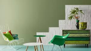 chambre vert kaki déco chambre peinture kaki 83 denis 22450114 avec