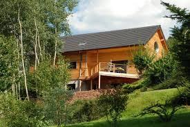maison en bois ce qu il faut savoir avant de construire