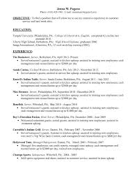 Waitress Description For Resume 156148 Head Waiter Job Description ... Waitress Job Description Resume How Write In R Solagenic Cashier And 12 Duties Examples Database Template Price Increase Letter Unique Rponsibilities Heres What Industry Insiders Say About Information Waiter Cover Professional 70 For For Of 1 Hostess Job Duties Resume 650919 A To Put Unforgettable Restaurant Sver To Stand Out 156148 Head Example New Where 97 Network Administrator It 43340 Mifmulesorg