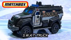 MATCHBOX S.W.A.T. TRUCK - YouTube Custom Lego Vehicle Armored Police Swat Truck Itructions Rig Truck Rigs Mineimator Forums Buy Playmobil 9360 Incl Shipping Fringham Get New News Metrowest Daily Urban Swat Picture Cars West Tactical Swat Vehicle 3d Model Van Notanks Ca Lapd How To Get A In Need For Speed Most Wanted Pc Simple Youtube