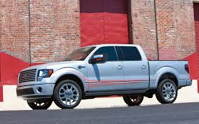 2011 Ford F-150 Full Line First Test - Motor Trend White Ford Truck Sema 2011 Drivingscene F150 Supercab Pickup Truck Item Dk9557 Sold A Wish List F250 8lug Magazine Stock 1107t Used Ford Truck St Louis Missouri Ranger Reviews And Rating Motor Trend Xlt Mt Pleasent Merlin Autos Super Duty Review Rv Lariat Used Srw 4wd 142 Xl At 4x4 Supercrew Photo Gallery Autoblog The Company Image