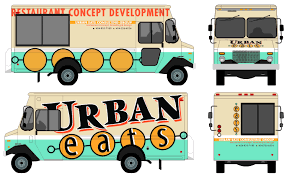 Food Truck Autward Design | Food Truck Wrap Template | Projects To ... Design Your Own Food Truck Roaming Hunger Cart Wraps Wrapping Nj Nyc Max Vehicle Beckerman Designs Food Truck Design For Ottolina Cafe Shop It Looks Yami Cant Skellig Studio Of Donuts Bakery Fast And Japanese Peugeot Designs A With Travelling Oyster Bar Torque Studio Kos 40 Mobile Trucks Builder Apex Specialty Vehicles Amy Briones