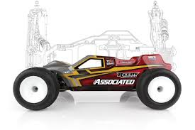 RC10T6.1 Team Edition: 1/10 Scale 2WD Electric Off Road Stadium ... Traxxas Rustler Xl5 110 Stadium Truck Rtr 2wd No Battery Charger Rustler The Best Traxxas Rc Cars You Need To Know Review Proline Pro2 Short Course Kit Big Squid Rc Rc10t61 Team Edition Scale Electric Off Road Vxl Hobby Pro Buy Now Pay Later 370544 Rock N Roll Hsp 4wd Car Monster Climbing Offroad Cars And Buying Guide Geeks Losi 22s 110scale Brushless Newb Electrix Circuit 110th Page 3 Tech Forums