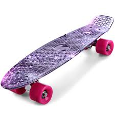Tech Deck Penny Board Target by Compare Prices On Skate Board Design Online Shopping Buy Low