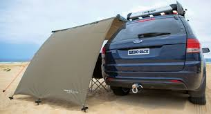 CAMPING & STORAGE Foxwing Awning 31100 Rhinorack 31200 Passenger Side Oztent Awning Bromame Driver Suppliers And Manufacturers At Vehicle Camping Rack Awnings Page 1 Outfitters Rhino Tagalong Tent Perfect Accessory To Compliment Bundutec Review Bunduawn Style Youtube China 4x4 Accsories Car Rooftop Eeering Express We Love Our Dc Canopy