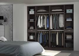 placard encastrable chambre placard encastrable chambre merveilleux placard ikea sur mesure