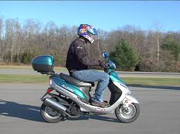 Best Motorcycle Scooter Buying Guide