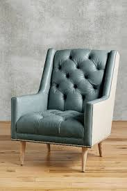 44 best accent chairs images on pinterest accent chairs