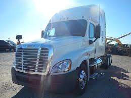 USED 2012 FREIGHTLINER CASCADIA TANDEM AXLE SLEEPER FOR SALE IN TX ... Used 2012 Freightliner Scadia Tandem Axle Sleeper For Sale In Fl 2000 Sterling Lt7500 Cargo Truck Truck Sales For Less Fuel Stock 17585 Trucks Tank Oilmens What Is A Tandem Pictures 1996 Mack Rd690s Axle Dump Sale By Arthur Trovei 16th Big Farm Yellow Peterbilt Intertional 9200 Daycab Ms 6831 Ca125slp Al 2015 Western Star 4900sa Bailey Single Plus Bob The Builder With Owner Operator Trailers 16 128 Ats Mod American Simulator Tandem Pump Sparta Eeering