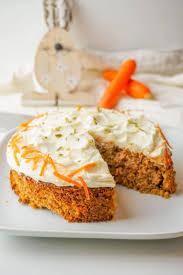 low carb kuchen und torten top 11 rezepte zum abnehmen