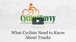 What Cyclists Need To Know About Trucks On Vimeo Ordatons Tatra Phoenix Longwood V10 Fs17 Farming Simulator 17 Mod Ztech Orlando Expert Japanese Auto Repair Fl 32750 Metro Motor Sales Inc 2005 Chevrolet Avalanche New Used Cars Auto Repair Sanford Truck Center Car Models 2019 20 I4 Reopens In Volusia After Fatal Dump Truck Crash And Trucks For Sale On Cmialucktradercom Caffe Nero Offers Sanctuary Area Eater Boston 2001 Freightliner Mt45 122569728