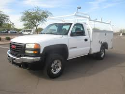 USED 2004 GMC SIERRA 2500HD SERVICE - UTILITY TRUCK FOR SALE IN AZ #2284 Used 2004 Gmc Sierra 2500hd Service Utility Truck For Sale In Az 2262 East Wenatchee Used Vehicles For Sale Pickup Truck Beds Tailgates Takeoff Sacramento Trucks For In Hammond Louisiana 2005 Sierra 1500 Durham Nc 2016 Slt 4x4 In Pauls Valley Ok 2002 Sle Stock 170677 Sale Near Columbus Oh Gorgeous Design Gmc 2 Door 2015 Regular Midmo Auto Sales Sedalia Mo New Cars Service Heavyduty