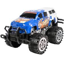 TukTek Kids First Friction Powered Super Jacked Up Mini Monster ... New Bright 124 Mopar Jeep Radiocontrolled Mini Monster Truck At 4 Year Old Kid Driving The Fun Outdoor Extreme Dream Trucks Wiki Fandom Powered By Wikia Kyosho Miniz Ex Mad Force Readyset Trying Out Youtube Shriners Photo Page Everysckphoto Jual Wltoys P929 128 24g Electric 4wd Rc Car Carter Brothers For Sale Part 2 And Little Landies Coming To The Wheels Festival Hape Mighty E5507 Grow Childrens Boutique Ltd 12 Pack Boley Cporation