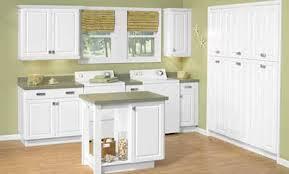 Distinction Cabinets Door line