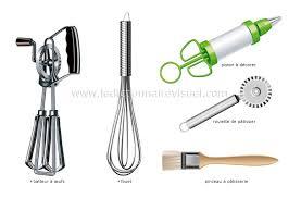 materiel cuisine patisserie alimentation et cuisine cuisine ustensiles de cuisine pour