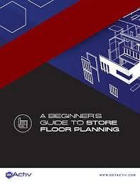 Free Floor Planning Your Free Floor Planning Ebook