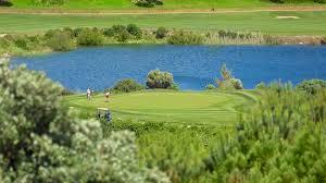 100 Jaime Gubbins Golf In Sotogrande Noll Partners Sotogrande Real Estate