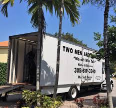Movers In Doral, FL | TWO MEN AND A TRUCK Wind Cheese And Italian Greyhounds Mortons On The Move Srw Or Drw Ram Truck Options For Everyone Miami Lakes Blog Pico Food Your Neighborhood Welcome To Transource Equipment Cstruction Ford Dealer In Eagle River Wi Used Cars Going Through Ice On Lake Of Woods Youtube 2001 Dodge 2500 Diesel A Reliable Choice Apparatus Village Mcfarland Cssroads Trailer Sales Service Albert Lea Mn Luverne Trucks Music Videos Seneca Winery At Finger Three Brothers Fours