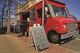 100 Food Trucks Durham 15 Fabulous In The New Haven Area Hartford Courant