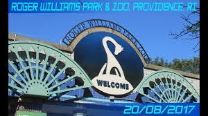 Roger Williams Pumpkin Spectacular 2017 by Roger Williams Zoo Providence Ri 20 08 2017 Youtube