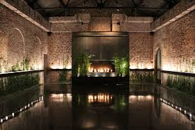 Most Beautiful Industrial Wedding Venues: The Foundry In Long ... Owls Hoot Barn West Coxsackie Ny Home Best View Basilica Hudson Weddings Get Prices For Wedding Venues In A Unique New York Venue 25 Fall Locations For Pats Virtual Tour Troy W Dj Kenny Casanova Stone Adirondack Room Dibbles Inn Vernon Premier In Celebrate The Beauty And Craftsmanship Of Nipmoose Most Beautiful Industrial The Foundry Long Wedding Venue Ideas On Pinterest Party M D Farm A Rustic Chic Barn Farmhouse
