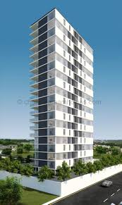 41 Best Apartments In Chennai Images On Pinterest | Chennai, Flats ... Bell Flower Apartments Chennai Flats Property Developers Flats In Velachery For Sale Sarvam In Home Design Fniture Decorating Gallery Real Estate Company List Of Top Builders And Luxury Low Budget Apartmentbest Apartments Porur Chennai Nice Home Design Vijayalakshmi Cstruction And Estates House Apartmenflats Find 11221 Prince Village Phase I 1bhk Sale Tondiarpet Penthouses For Anna Nagar 2 3 Cbre