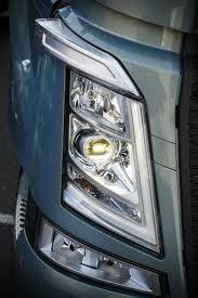 100 Truck Store Pin By Rusty Meier On Light Volvo Trucks Store