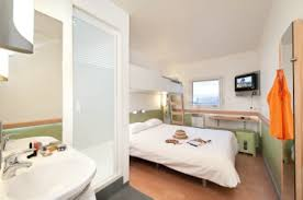 prix chambre ibis hotel ibis budget 5 jpg