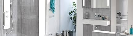 duschabtrennung glas abele haustechnik weilheim