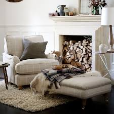 Country Living Room Ideas by Best 25 Country Style Living Room Ideas On Pinterest Hallway