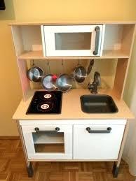 spielzeug spielküchen ikea duktig back set 7tlg kinder küche