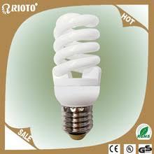 t4 12w fluorescent l t4 12w fluorescent l suppliers and