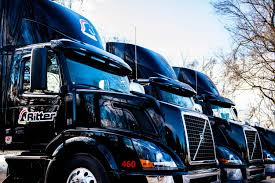 Ritter Companies – Trucking & Transportation Services | Laurel, MD Truck Trailer Transport Express Freight Logistic Diesel Mack Trucking Companies That Hire Felons In Nj Best Truck Resource Freightetccom Struggle To Find Drivers Youtube Big Enough Service Small Care Distribution Solutions Inc Company Arkansas Union Delivery Ny Nj Ct Pa Iron Horse Top 5 Largest In The Us